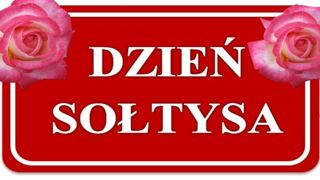 SOLTYS 00