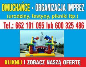 DMUCHANCE_