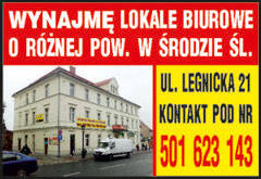 LOKALE