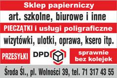 POL_DRUK