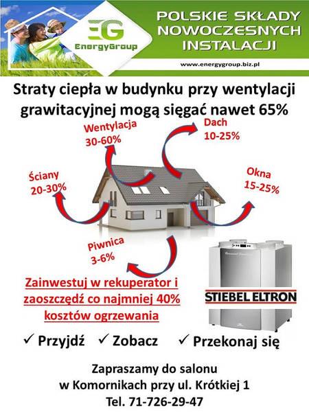 EnergyGroup