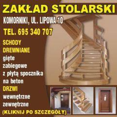 STOLARZ