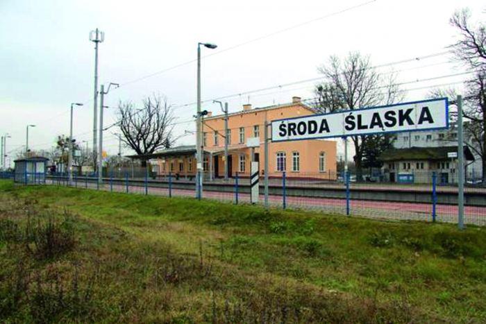 www.roland-gazeta.pl